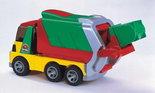 20002--Roadmax-vuilnisauto