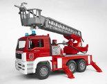 2771--MAN-brandweerauto-sound