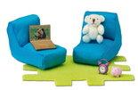 Smaland-stoelen-en-speeltjes-voor-tienerkam
