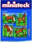 Paarden-4-in-1
