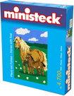 Paard-met-veulen-4700dlg