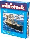Titanic-7500-dlg
