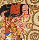 Klimt-4100-delig