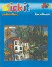 Stick-it-Stick-it-huis-aan-de-rivier-(8800-delig)