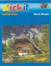 Stick-it-Stick-it-Schwarzwaldwoning-(9200-delig)