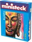 Ministeck-Boeddha-8600-delig