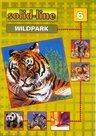 Voorbeeldboek-Wilde-dieren--nr.6
