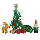 Kerstboom-met-toebehoren