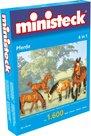 Paarden-4-in-1-1600dlg