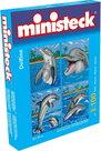 Dolfijnen-4-in-1-3100dlg