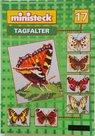 Voorbeeldboek-vlinders-nr-17