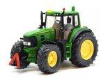 John-Deere-7530-Tractor
